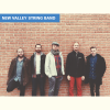 New Valley String Band